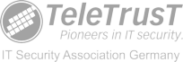Teletrust Footer Logo